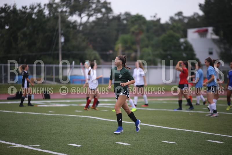girls soccer tryouts 10-20_evans0151
