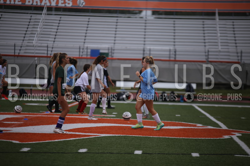 girls soccer tryouts 10-20_evans0139