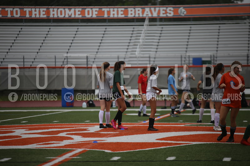 girls soccer tryouts 10-20_evans0272