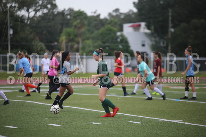 girls soccer tryouts 10-20_evans0247