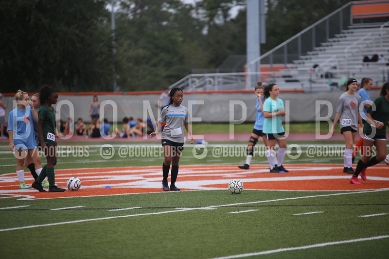 girls soccer tryouts 10-20_evans0070