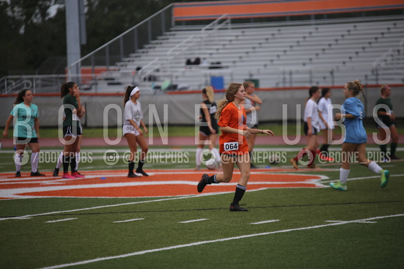 girls soccer tryouts 10-20_evans0056