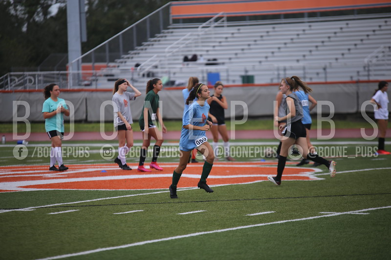 girls soccer tryouts 10-20_evans0064
