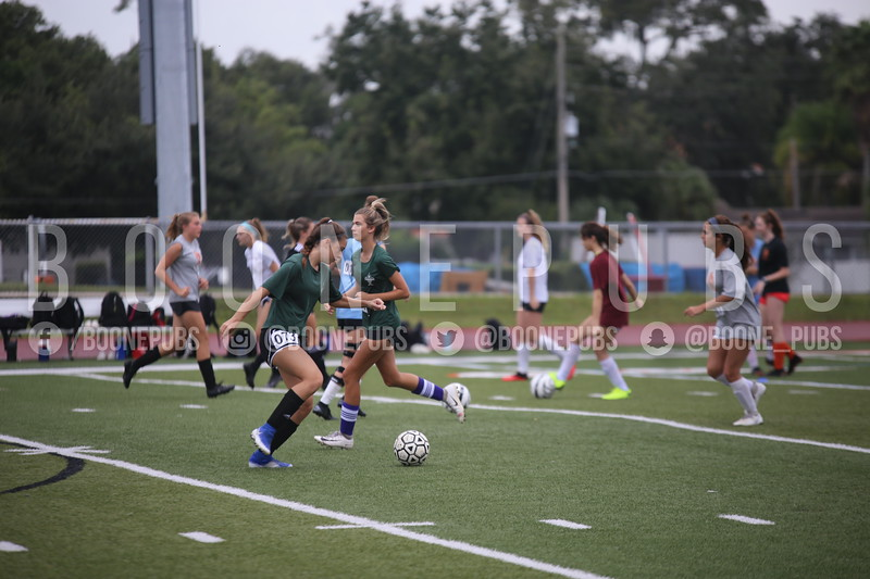 girls soccer tryouts 10-20_evans0302