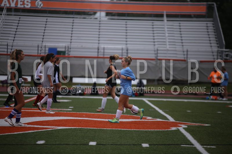 girls soccer tryouts 10-20_evans0138