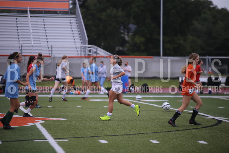 girls soccer tryouts 10-20_evans0226