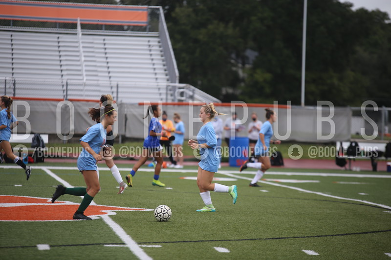 girls soccer tryouts 10-20_evans0135