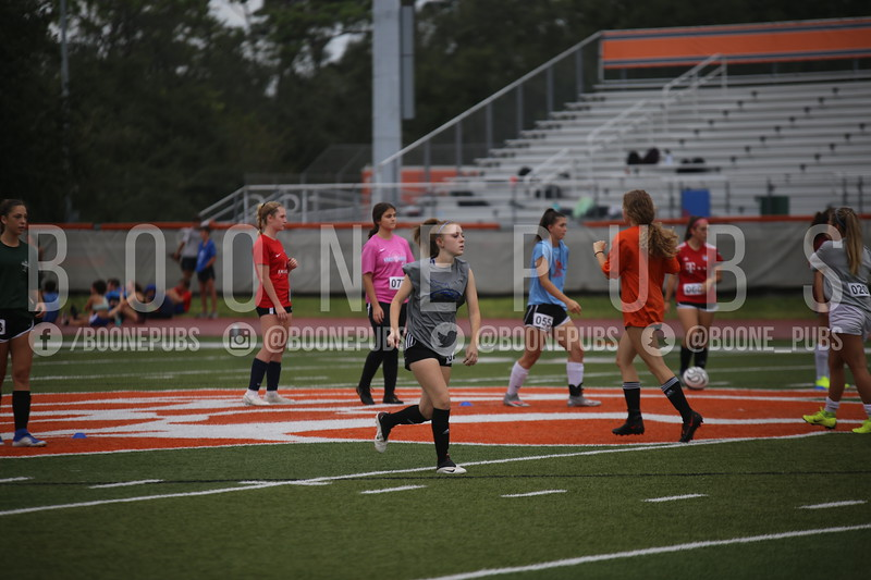 girls soccer tryouts 10-20_evans0114