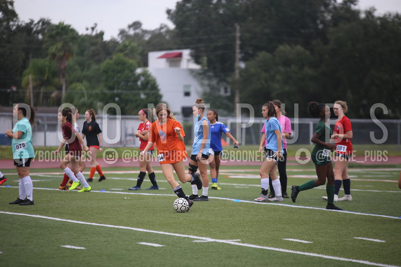 girls soccer tryouts 10-20_evans0258