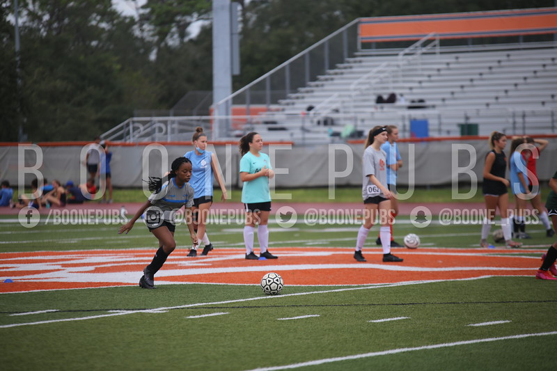 girls soccer tryouts 10-20_evans0073