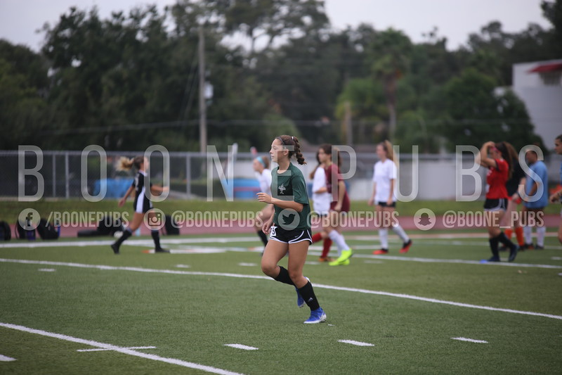 girls soccer tryouts 10-20_evans0152