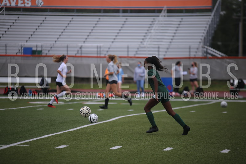 girls soccer tryouts 10-20_evans0032