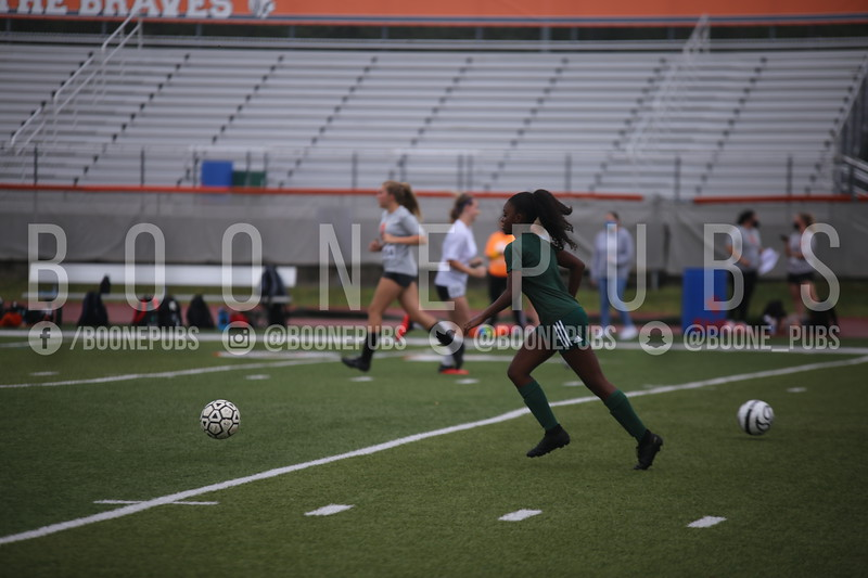 girls soccer tryouts 10-20_evans0033