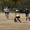 111105AtlFirevAthens-339
