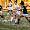140221CHHSGirlsVarsityvsHouston-9
