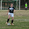 140221CHHSGirlsVarsityvsHouston-7