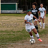 140221CHHSGirlsVarsityvsHouston-31
