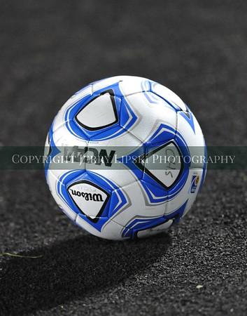 CHS Lady Trojans Soccer  Sep26 2013
