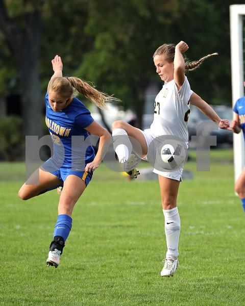 Oct 11 MHS Girls Soccer 2