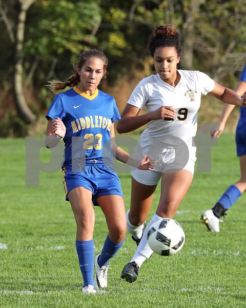 Oct 11 MHS Girls Soccer 22