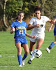 Oct 11 MHS Girls Soccer 22