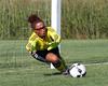 Aug 23 MHS Girls Soccer 31