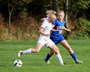 Oct 11 MHS Girls Soccer 17