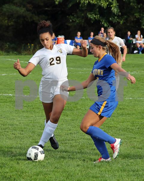 Oct 11 MHS Girls Soccer 12