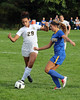 Oct 11 MHS Girls Soccer 12