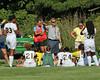 Aug 23 MHS Girls Soccer 20