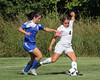 Aug 23 MHS Girls Soccer 21
