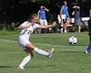 Aug 23 MHS Girls Soccer 28