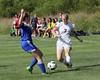 Aug 23 MHS Girls Soccer 18