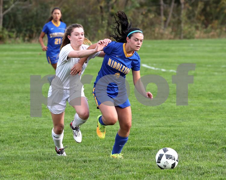 Oct 11 MHS Girls Soccer 8