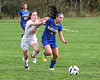 Oct 11 MHS Girls Soccer 8