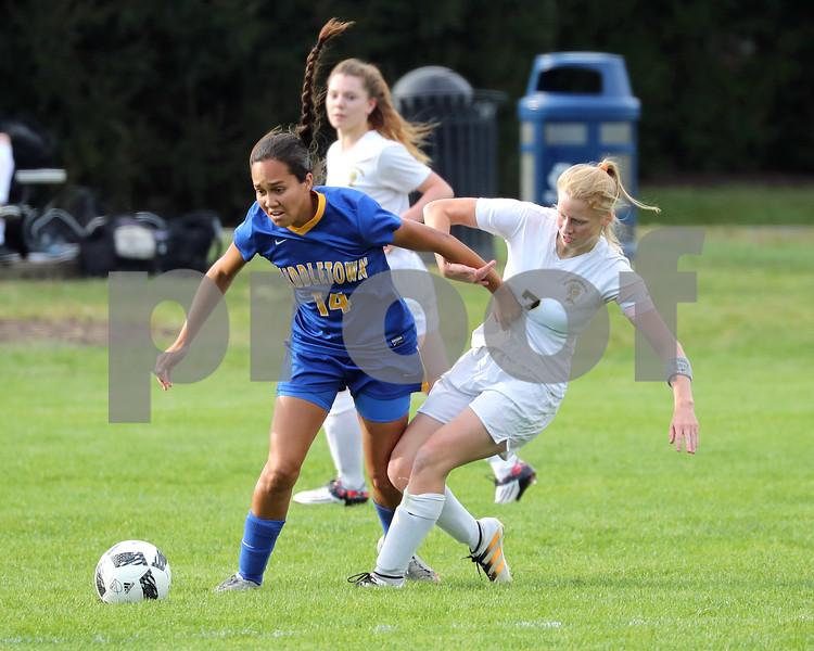 Oct 11 MHS Girls Soccer 3