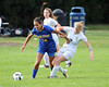 Oct 11 MHS Girls Soccer 3