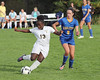 Oct 11 MHS Girls Soccer 18