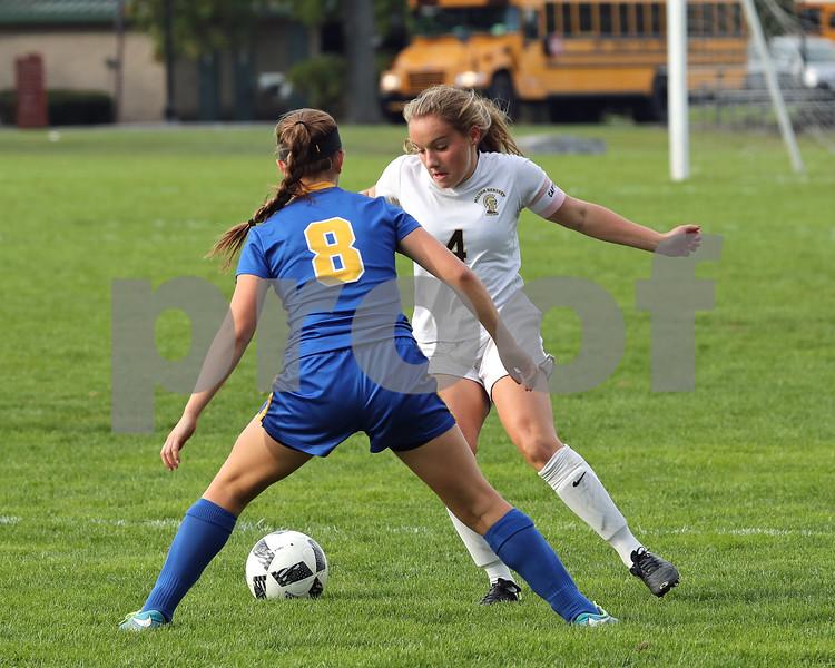 Oct 11 MHS Girls Soccer 5
