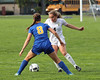 Oct 11 MHS Girls Soccer 5