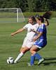 Aug 23 MHS Girls Soccer 24