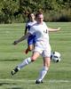 Aug 23 MHS Girls Soccer 25