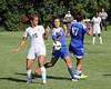 Aug 23 MHS Girls Soccer 30