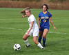 Oct 11 MHS Girls Soccer 10