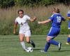 Aug 23 MHS Girls Soccer 13