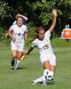 Aug 23 MHS Girls Soccer 15