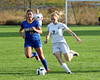 Oct 11 MHS Girls Soccer 28