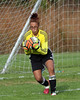 Oct 11 MHS Girls Soccer 16