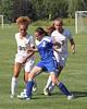 Aug 23 MHS Girls Soccer 12