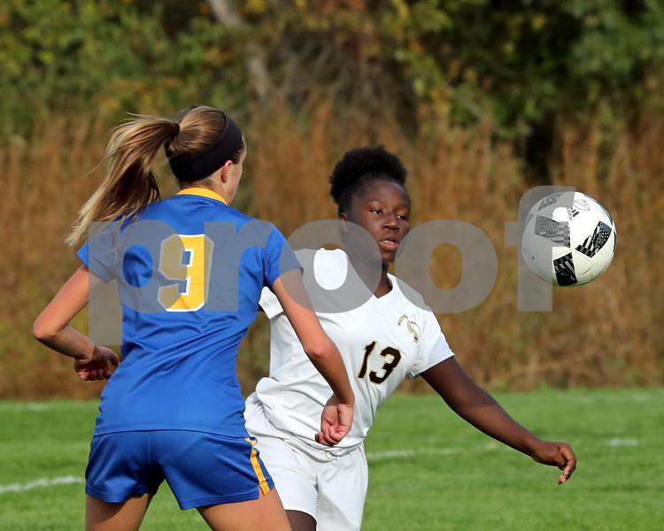 Oct 11 MHS Girls Soccer 14